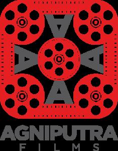agniputa-logo-big