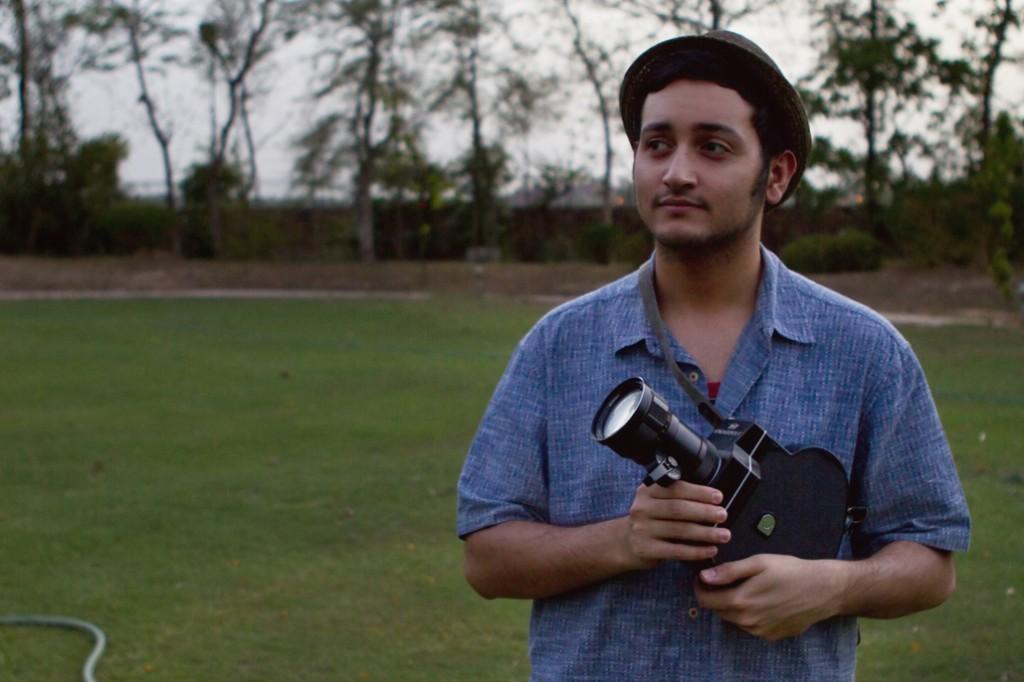 Agneya_Singh_Citizen_Interview_01_COMPRESS_Website