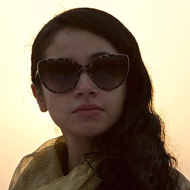 Gayeti Singh